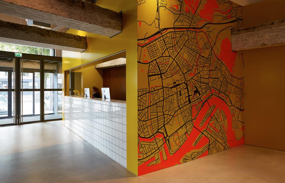 Rotterdam_CommunalArea_03