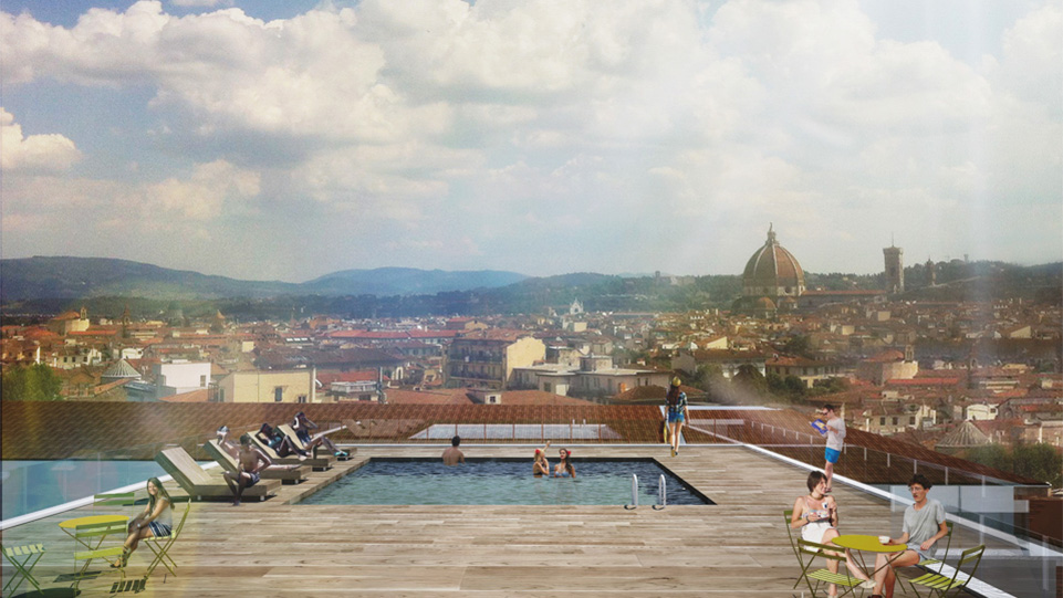 07-Image-06-Rooftop_