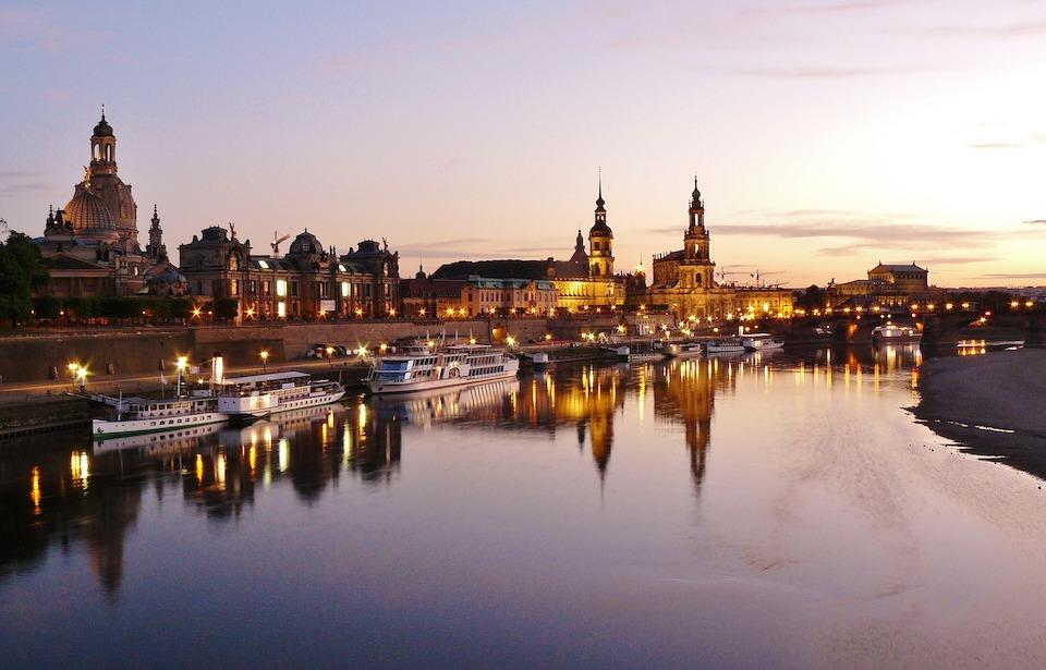 Dresden_Landscape_TSH_960x615