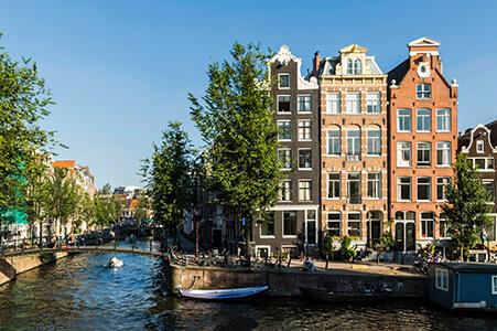 AmsterdamWest-small