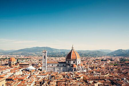 Florence-small21