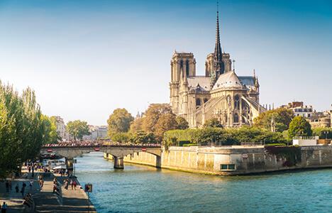 Paris-small