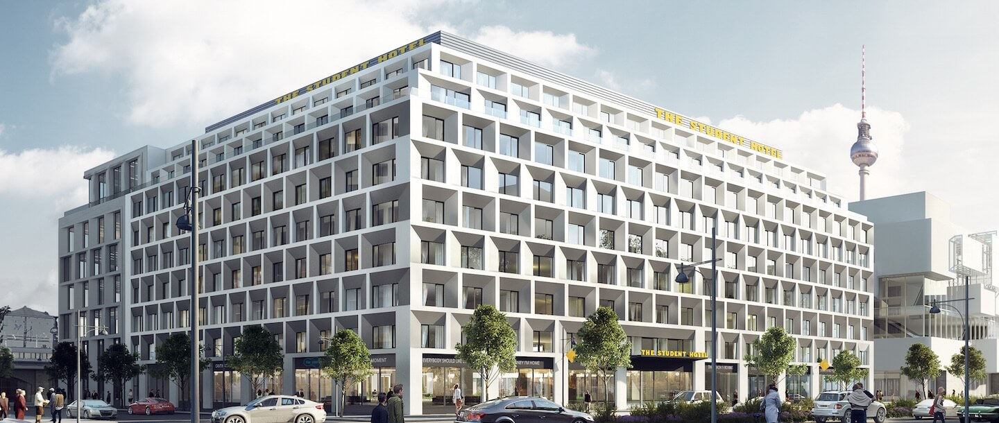The_Student_Hotel_Berlin