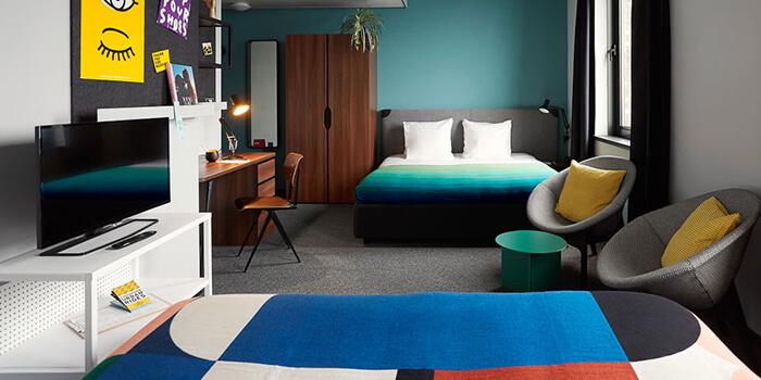 Eindhoven_Rooms_02-31-min