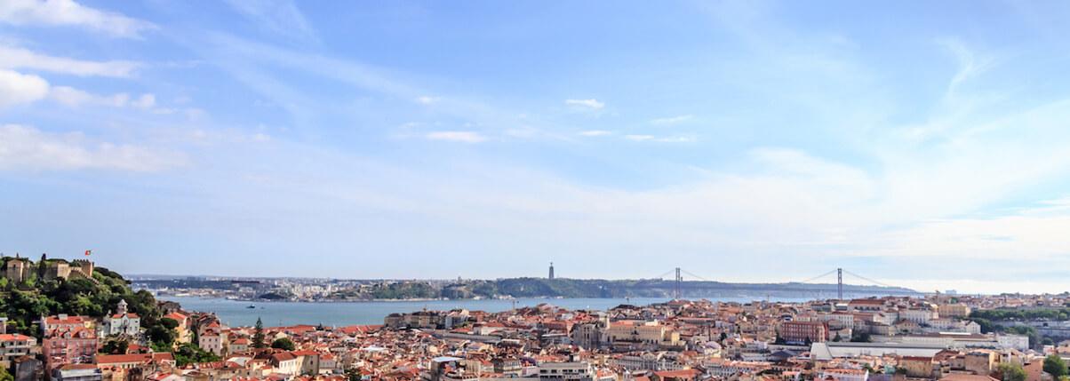 TSH_Mood_Lisbon_Carcavelos-2