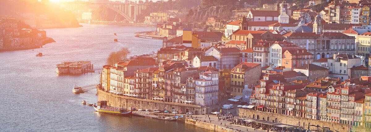 TSH_Mood_Porto-1