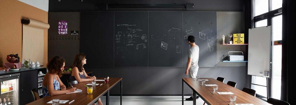 The_Classroom_AdamCity_06-1024×683