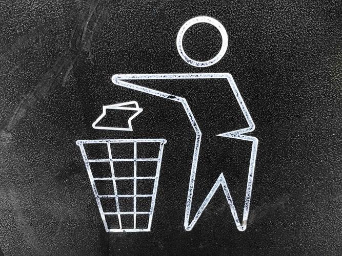waste-II