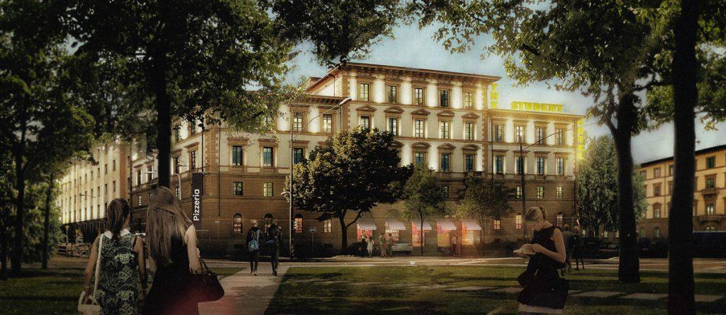 TSH-Florence-facade2