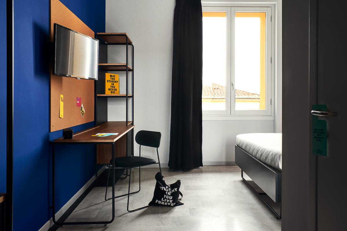 TSH_Florence_Room_07