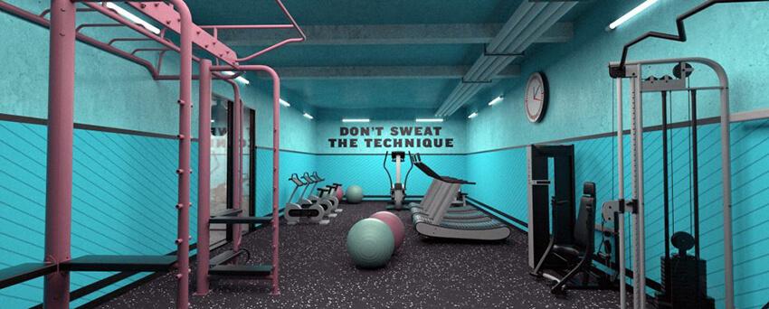 Dresden-Gym-2-1024×576