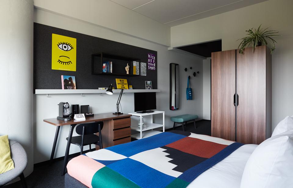 pin compact city room - photo #6