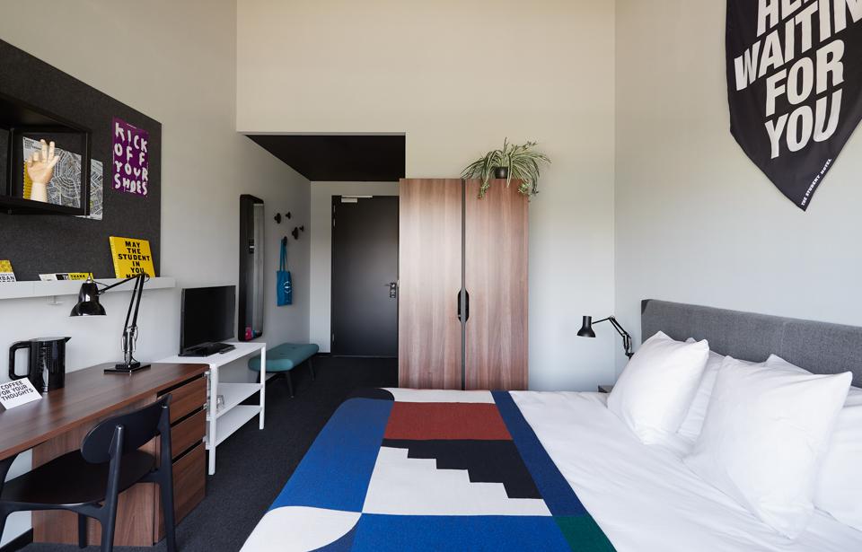 pin compact city room - photo #13