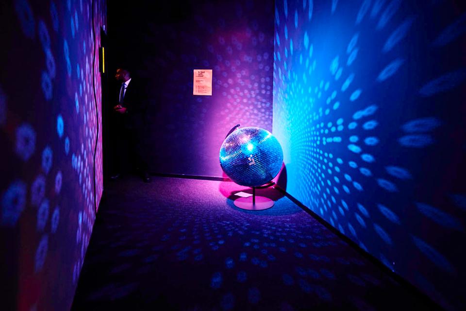 playroom11