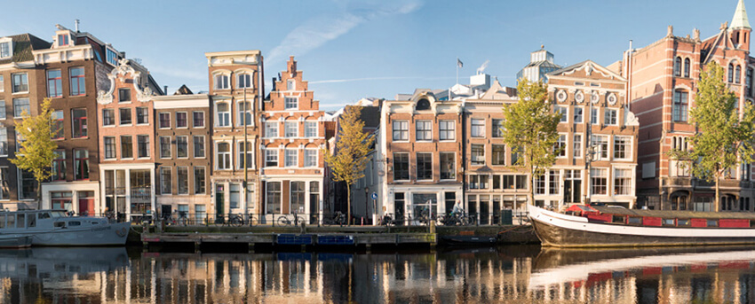 Amsterdam_City_Canals11