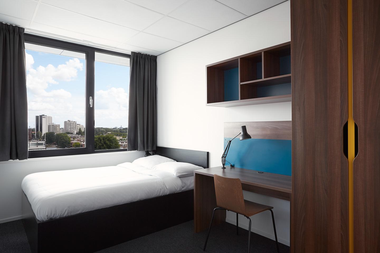 Rotterdam_Rooms_13