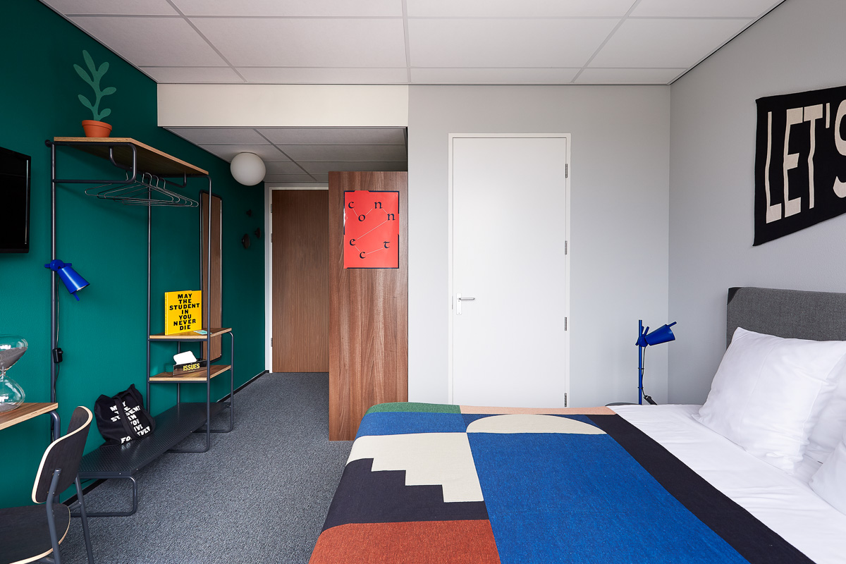 Badkamer Outlet Roosendaal : Badkamer ideen nar cool badkamers roosendaal outlet luxe stel