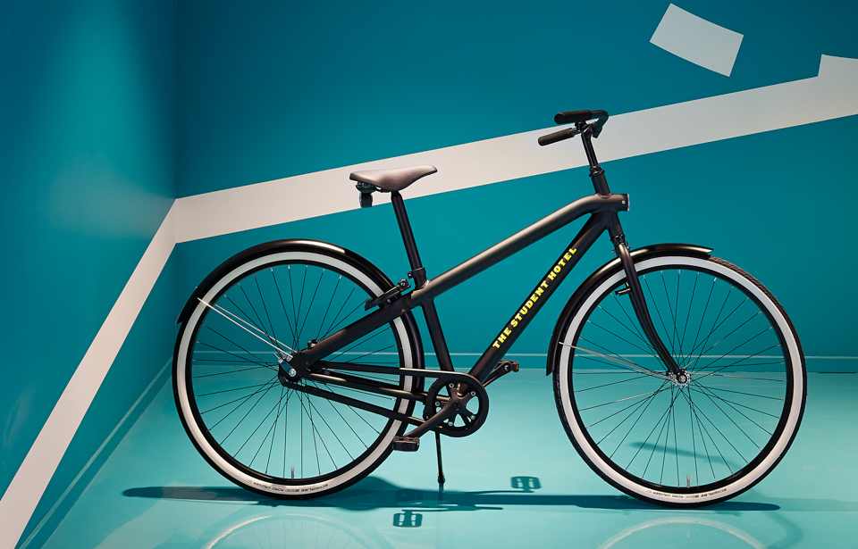 TSH_TheHague_Bike