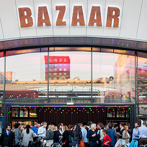 Bizar_Bazaar_Party_391