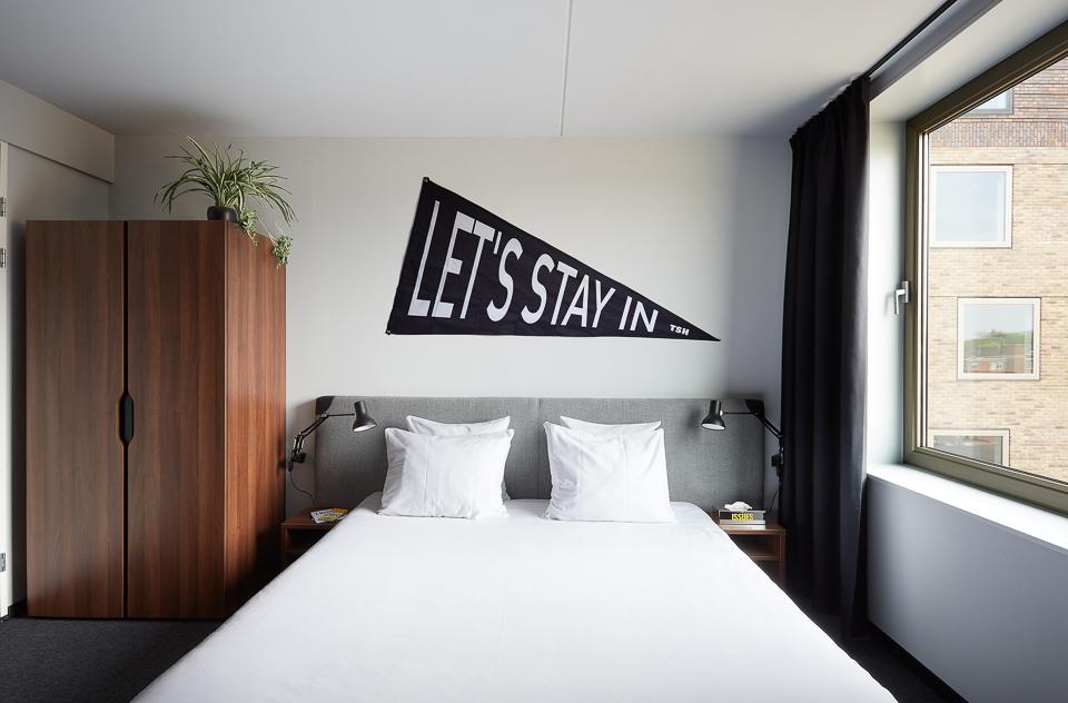 Renting Room In Madrid