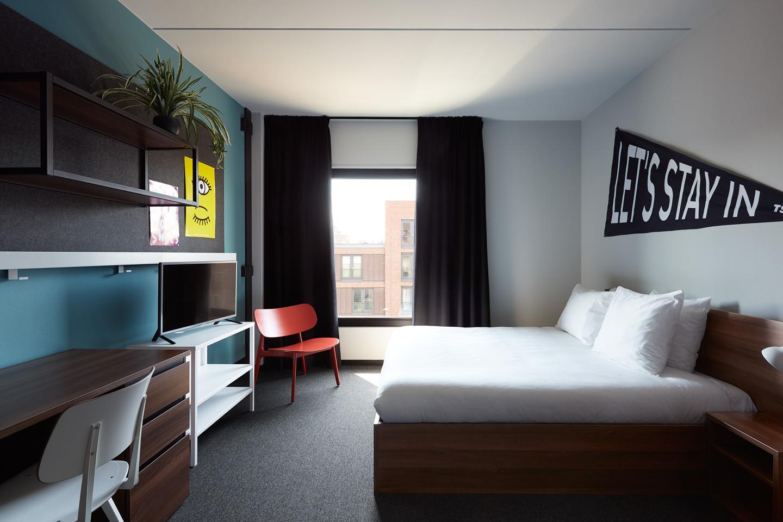 Groningen_Room-6