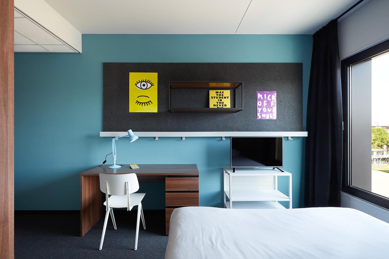 Groningen_Room-8