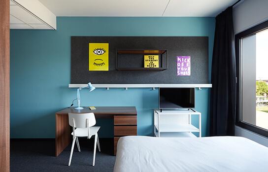 Groningen_Room-82
