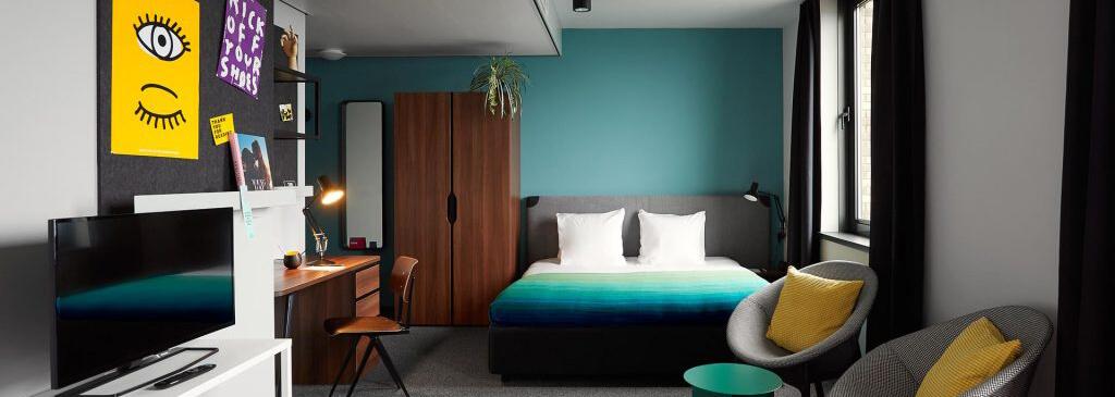Eindhoven_Rooms_022-1024×6831