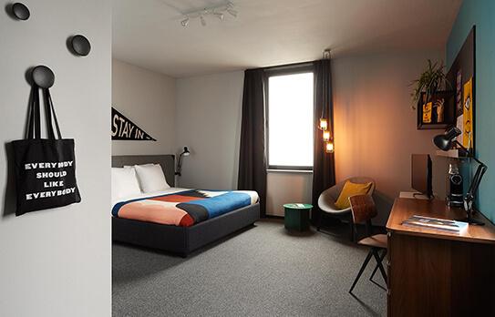 Eindhoven_Rooms_0621
